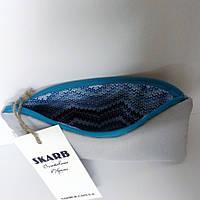 Сумочка-гаманець, фото 1