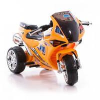 Мотоцикл ZP-2131 18W