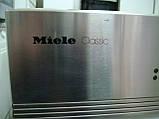 "Посудомоечная машина ""Miele G 662 SCI"", фото 3"