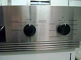 "Посудомоечная машина ""Miele G 662 SCI"", фото 4"