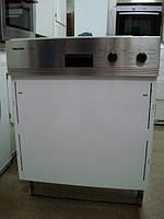 "Посудомоечная машина ""Miele G 662 SCI"", фото 1"