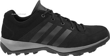 Кроссовки Adidas Daroga Plus Lea оригинал