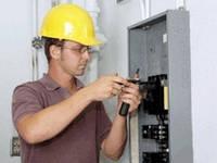 Монтажники и Электрики приглашаются к сотрудничеству