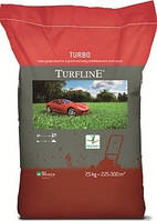 Семена газона Turbo 7,5 кг ДЛФ ТРИФОЛИУМ