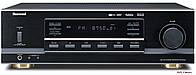 Sherwood RX-5502 Stereo receiver четырёх канальный стерео ресивер для двух зон, фото 1