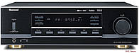 Sherwood RX-5502 Stereo receiver четырёх канальный стерео ресивер для двух зон