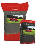 Семена газона Turbo 1 кг ДЛФ ТРИФОЛИУМ