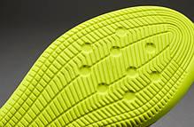 Футзалки ADIDAS ACE 15.3 IN B27025 Зеленые Адидас  (Оригинал), фото 3