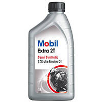 Mobil Extra 2T 1 л