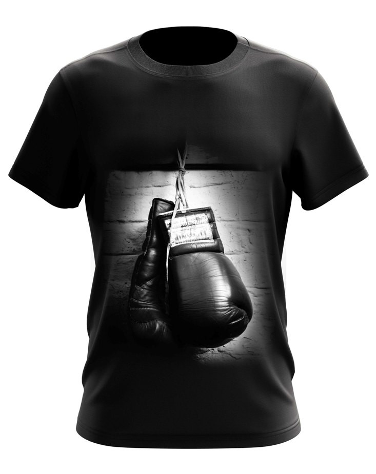 при картинки футболок для бокса разделить внутреннее