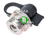 Клапан контрольного вывода М22х1,5 (ПААЗ) 13.3515310