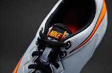 Футзалки Nike HypervenomX PRO IC 749903-081 Найк хупервеном (Оригинал), фото 2