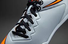 Футзалки Nike HypervenomX PRO IC 749903-081 Найк хупервеном (Оригинал), фото 3