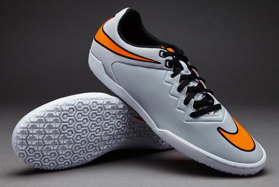 Футзалки Nike HypervenomX PRO IC 749903-081 Найк хупервеном (Оригинал)