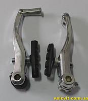 Гальма V-brake SYPO V26