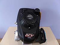 Двигатель для мотокультиватора  Dragon 55H (Honda GCV 160 )