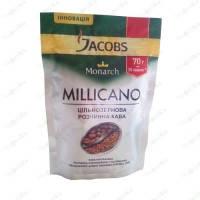 Кофе «Jacobs Monarch» Millicano 65г