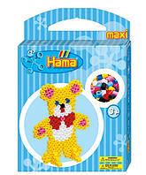 Термомозаика Hama для детей от 3-х лет