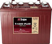 Аккумуляторная батарея TROJAN T1260+