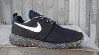 Кроссовки Nike Roshe Run Cosmos (Найк Роше Ран Космос)