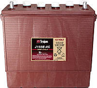 Акумуляторна батарея TROJAN J185E-AC
