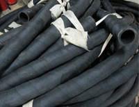 Рукав напорный с текстильным каркасом В-10-0,63 ГОСТ 18698-79