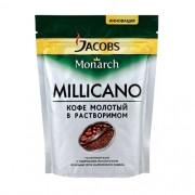 Кофе «Jacobs Monarch» Millicano 35 г