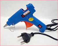 Клеевой пистолет (7мм) Glue Gun