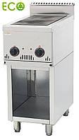 Профессиональная плита промышленная Orest ECO ПЭ-2-Н(0,18) 700 ЕСО