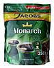 Кофе «Jacobs Monarch» 350г