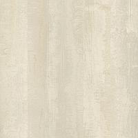 Столешница кухонная 8424 BS Дискавери белый Kronospan (Украина) 38х4100х600 мм.