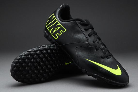 Сороконожки Nike Bomba II TF 580443-077 Jr (Оригинал)
