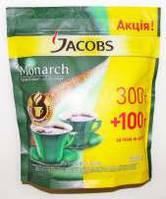 Кофе «Jacobs Monarch» 400г