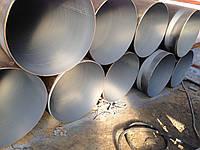 Внутренняя изоляция трубопроводов