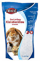 Trixie Наполнитель гранулированный Fresh'n'Easy для грызунов
