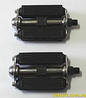 Педалі дорожні сталеві Ardis St+гума метричні