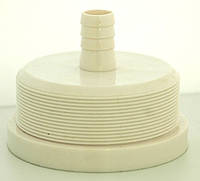 Дренажная система слива воды в сборе СХ 18