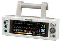 Ультракомпактный монитор пациента Prizm 3 NST