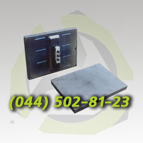 Конфрка КЭ-0,09  электрконфорка  КЭ-09 300 х 300,  электрическая конфорка промышленная  КЭ-0.09, (КЕ-0,09) 3,0