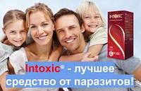 Средство Intoxic от гельминтов, фото 1