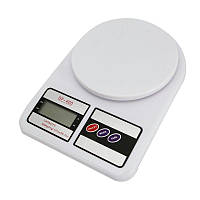 Кухонные электронные весы A-PLUS, до 7 кг, Весы кухонные SF-400, кухонные весы, готовим правильно