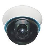 Купольная внутренняя вариофокальная камера PDV-700