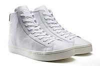 adidas представляет кроссовки Court Vantage 2016