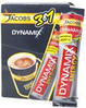 "Кофе ""Jacobs"" Dynamix 24 стик"