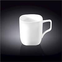 Wilmax Набор кружек(кружка 470мл-2штуки)-2предмета Color, WL-993066/2C (168058) /П1