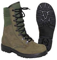Военная обувь, берцы, кроссовки