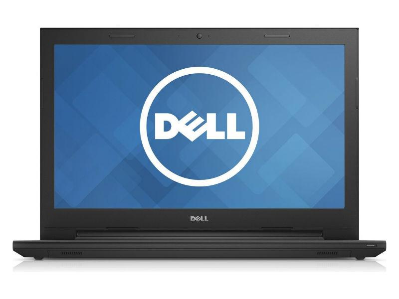Ноутбук DELL Inspiron 3543 (I35545DDL-45)