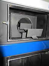 Корди АОТВ -20 СТ твердотопливный котел 20 кВт (6мм), фото 2