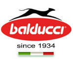 Брендовая обувь Balducci