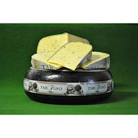 Сыр - Boerencaas с трюфелем
